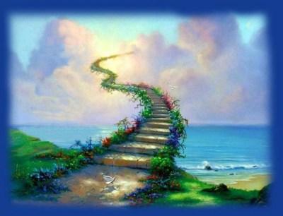 escada-ceu-1