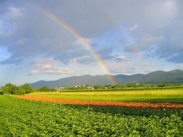 arco-iris-3