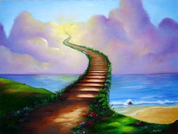 escada-ceu-3