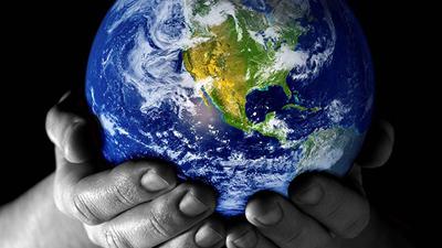 Mundo I